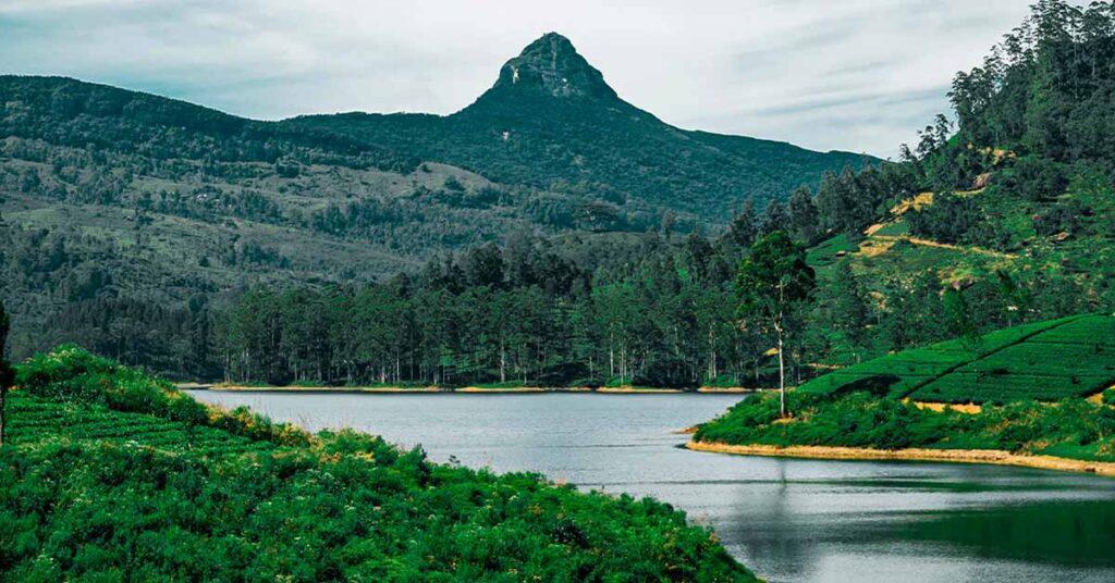 adams_peak_srilanka