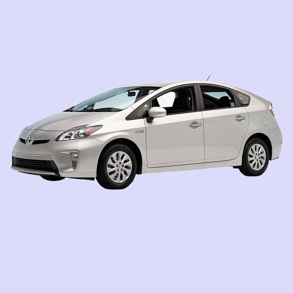 off2srilanka_rent_a_car_usd_60