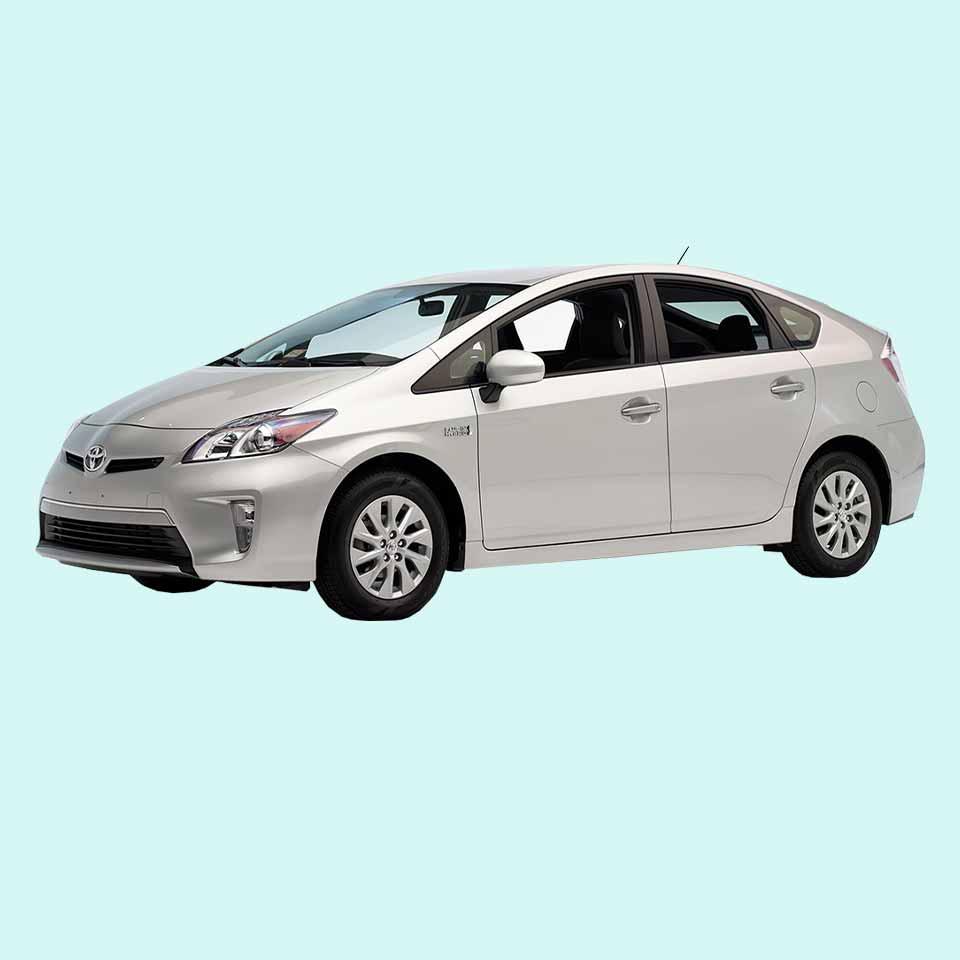 rent_a_car_usd_85_200_km_per_day