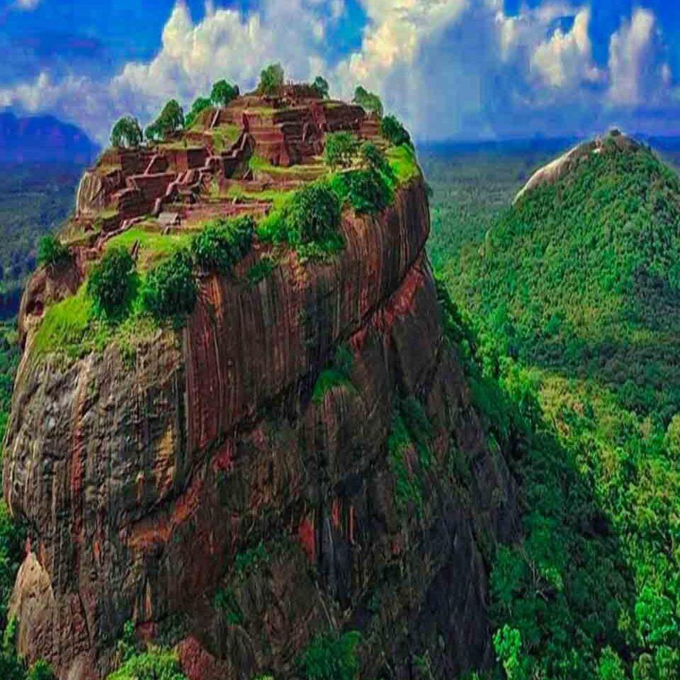 11_day_sri_lanka_itinerary_with_sigiriya_rock_fortress