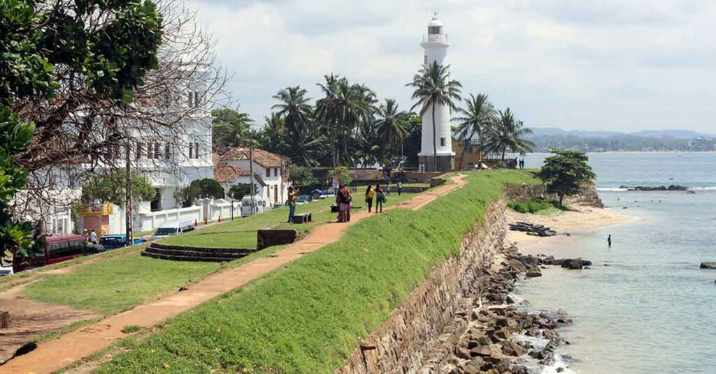 galle_fort_the_lighthouse_galle
