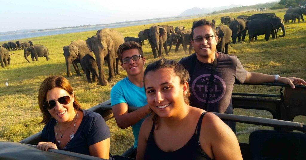 Visit Sri Lanka During Covid-19_with_off2srilanka_tours