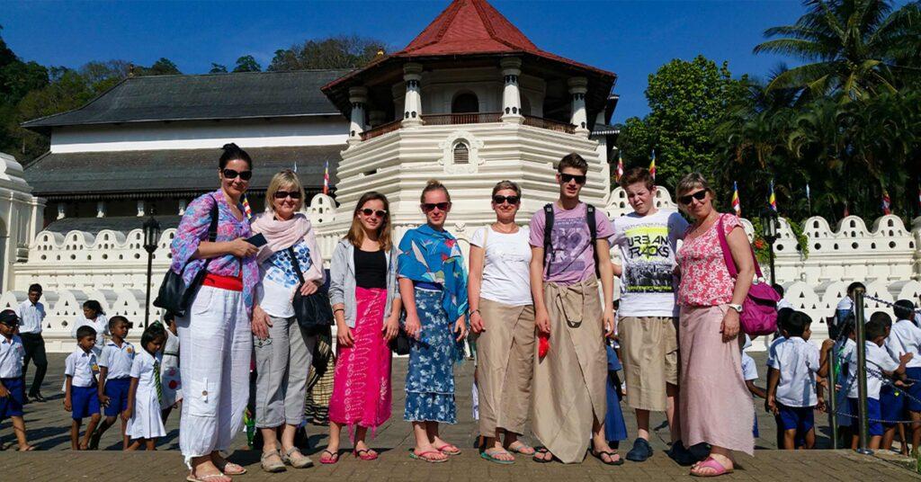 visit_sri_lanka_in_next_winter_with_off2srilanka_tours
